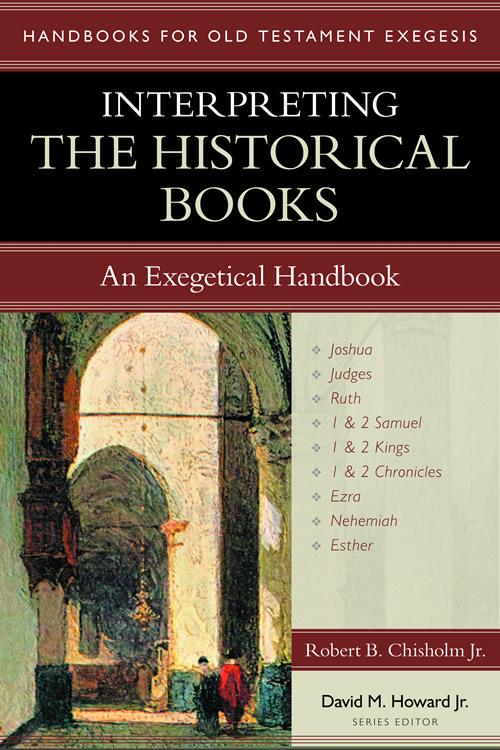 exegesis book jonah